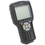 carman scan lite-1