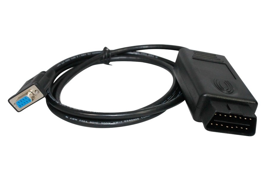 ops-to-obd-ii-16pin